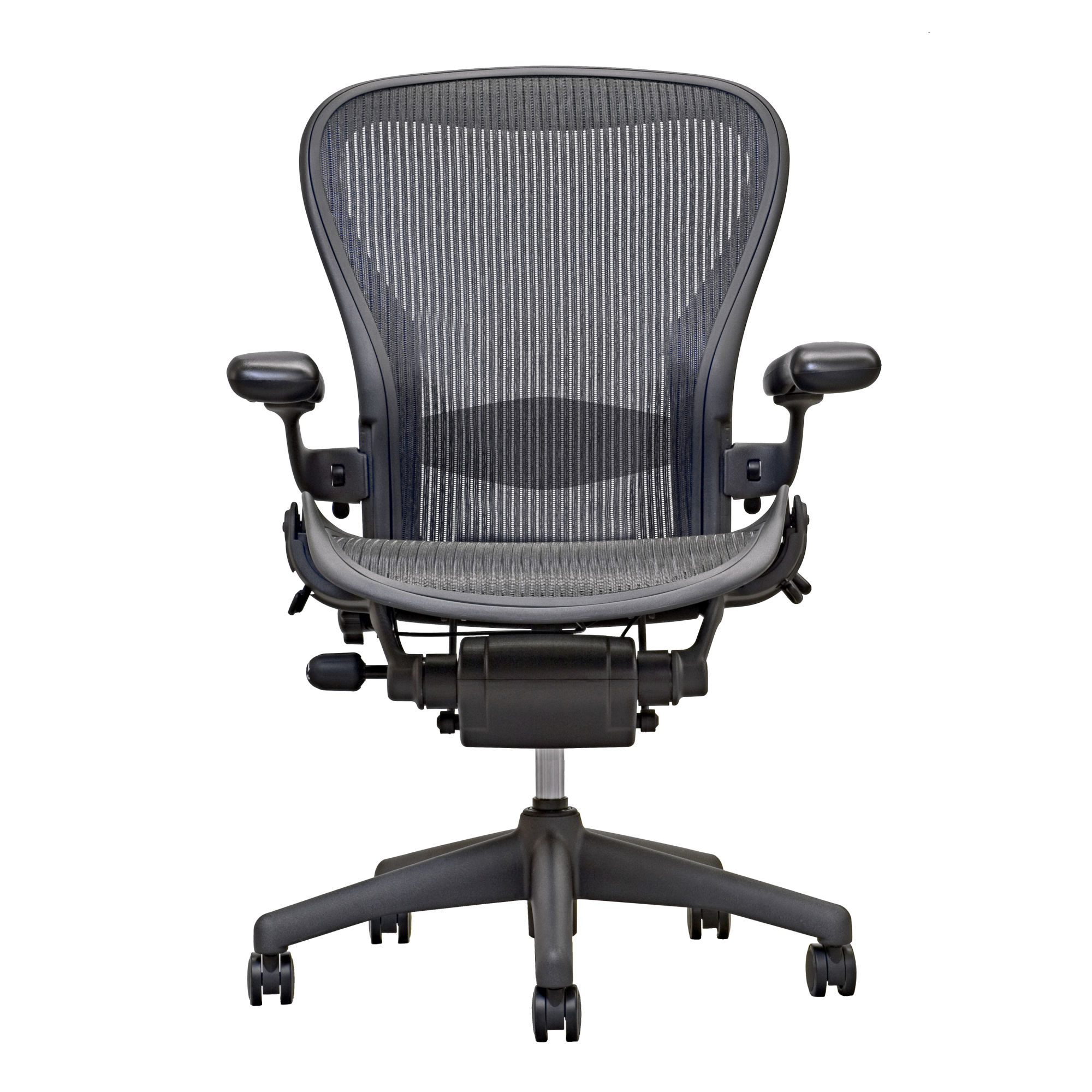 low cost 52314 f2d35 Chair of the Month , Herman Miller Aeron Chair
