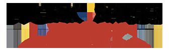 workspace-logo